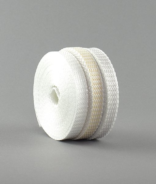 Rollladengurt 14mm-Gurtbreite (verschiedene Farben)