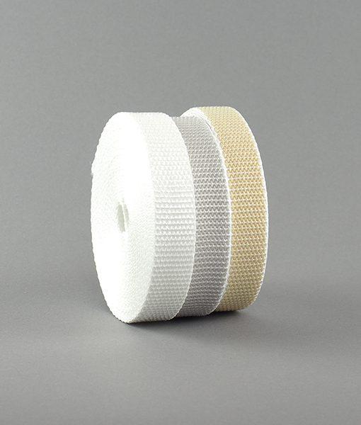 Rollladengurt 23mm-Gurtbreite (verschiedene Farben)