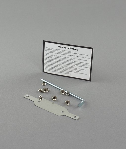Rollladen Reparatur Set