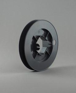 Gurtscheibe - MAXI-System