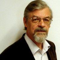 Werner Wirth