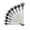 Jarolift Rolladenmotor - verschiedene Zugstärken