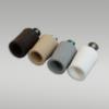 Rolladen Stopper für Rolladenendleiste in versch. Farben und Längen