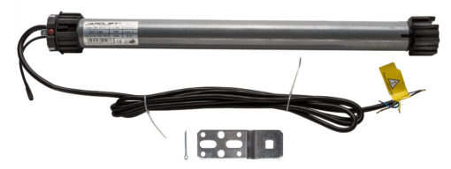Jarolift-Funk-Rollladenmotor-TDEF-20-13---max.-42kg-Panzergewicht---SW60-Lieferumfang-2