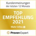 Top Empfehlung - Mein Rollladenshop 2021